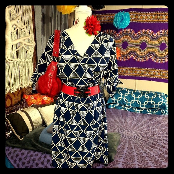 Dresses & Skirts - 👗Dress👗